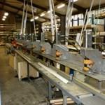 Machinebouw 2 -