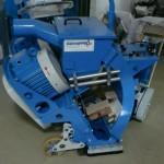 Machinebouw 4